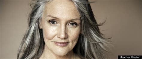 pictures women 60 64 years of age cindy joseph 60 year old supermodel on defying age