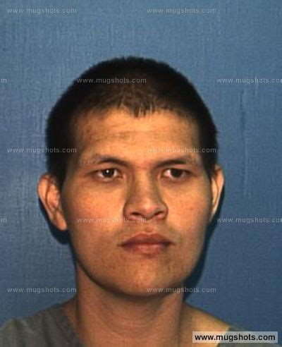 Walton County Fl Arrest Records Chrispin P Ramirez Mugshot Chrispin P Ramirez Arrest Walton County Fl