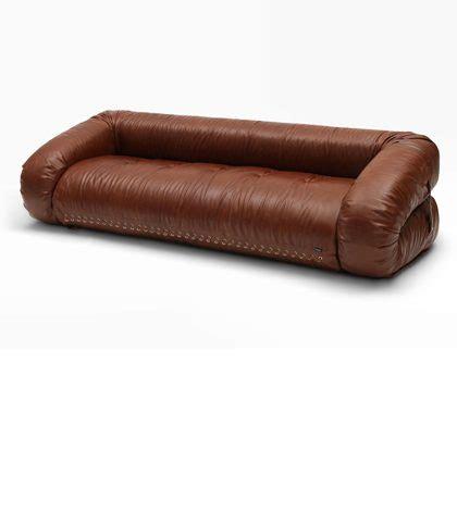 divano italiano un divano letto dal design italiano anfibio divani it