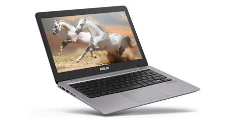 Laptop Asus Ux330 2016 2017 asus zenbooks ux310 ux306 ux330 ux410