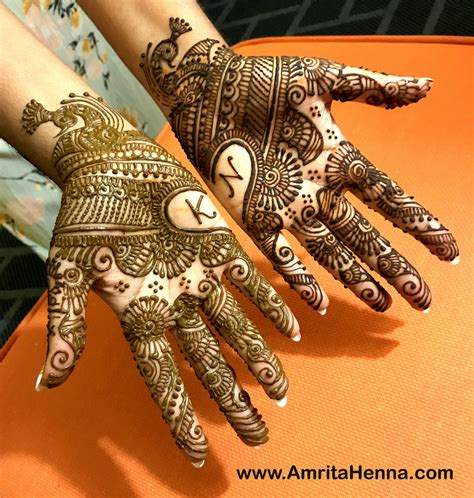 top 10 must try henna designs for your sister s wedding top 10 traditional henna designs for indian teej festival