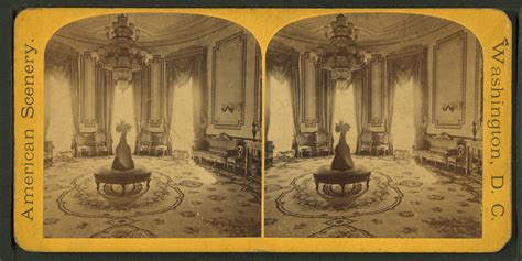 the white house interiors file interior view of the white house from robert n dennis collection of