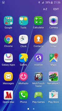 themes j2 samsung galaxy j2 review