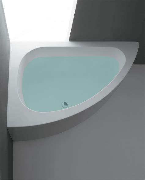 vasca da bagno dimensioni minime vasca da bagno dimensioni minime misure di un bagno