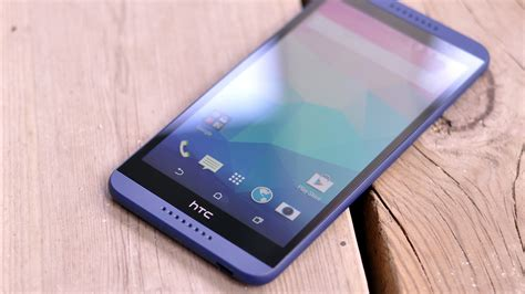 htc desire 816 review htc desire 816 review mid range smartphone with a