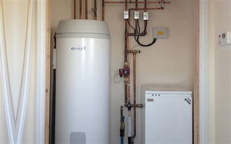 Central Plumbing And Heating by Central Heating Services Paul Chaplow Plumbing And Heating Ltd