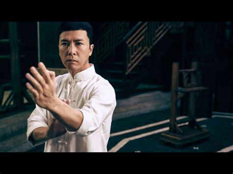 film ip man 3 ip man 3 hq movie wallpapers ip man 3 hd movie
