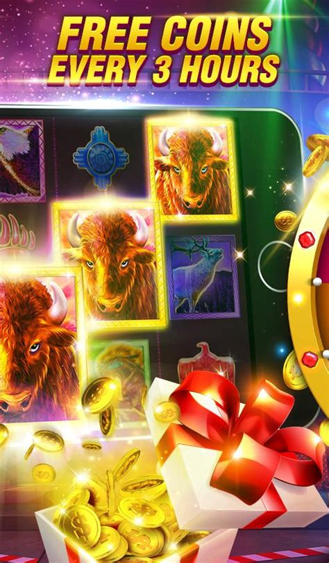 slotomania slots free vegas casino slot machines apk android casino - Free Slotomania Coins For Android