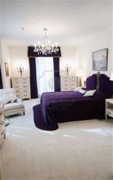 inside elvis bedroom best 20 graceland ideas on pinterest