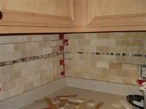 backsplash tile home design ideas