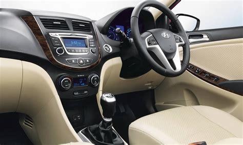 Hyundai Verna Durable Premium Wp Car Cover Tutup Mobil Se S 2015 hyundai verna 4s 119headlight on car interior design
