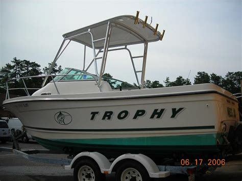 boat windshield hardtop custom boat hard tops