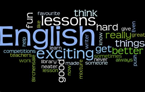 theme definition english class teachers action research papers