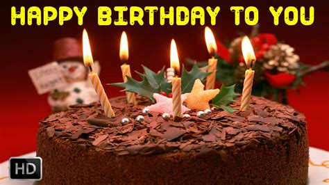 Happy Birthdays To You by Happy Birthday To You Birthday Song