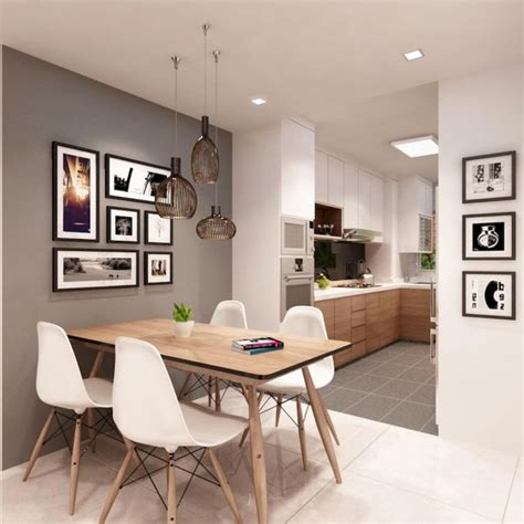 small apartment dining room ideas small and clean apartment dining room ideas