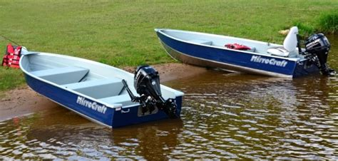12 foot jon boat max hp research 2014 mirrocraft boats 4652 on iboats