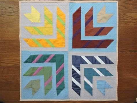 the ultimate list of 53 patchwork quilt patterns