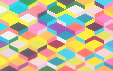 geometric vector tutorial photoshop a compilation of pattern tutorials for photoshop naldz