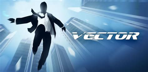 game android vector mod vector game review droidhorizon