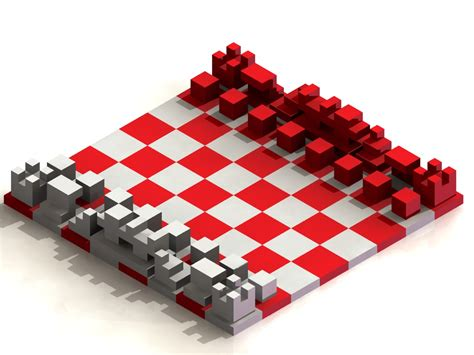 design game of chess yvopluymakers com 187 portfolio industrial design
