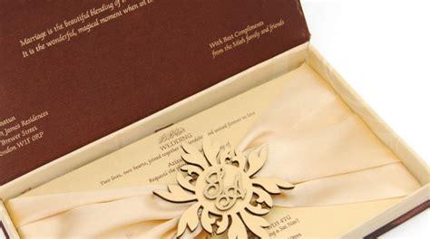 asian wedding invitation cards uk wedding invitations uk luxury chatterzoom