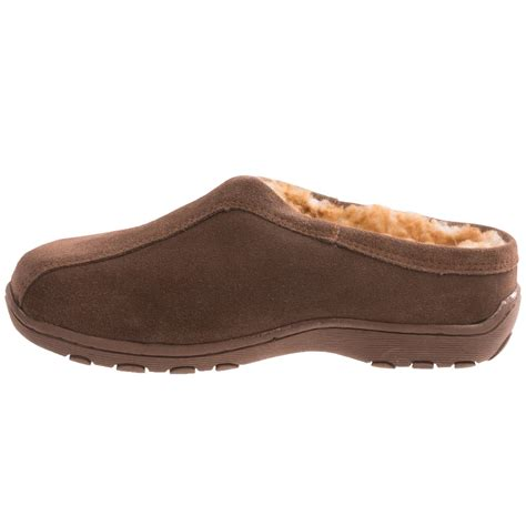 slippers for friend footwear alpine slippers for and