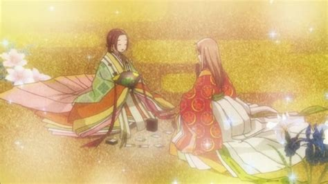 Top 10 Home Design Books chihayafuru episode 6 our love of karuta is inherently