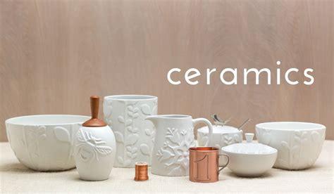 New Home Kitchen Design by Ceramics Beehive Handmade