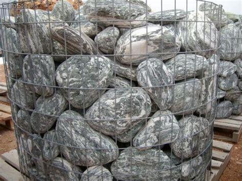 comprar piedras jardin piedras decorativas para exteriores y jardines barata