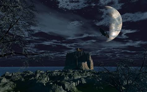 Level A House 27 scary backgrounds wallpapers images pictures