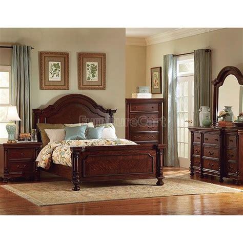 nice bedroom sets isleworth panel bedroom set bedroom by furniturecart