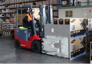 Warehouse Forklift Operator by Warehouse Forklift Operator In Los Angeles Ca