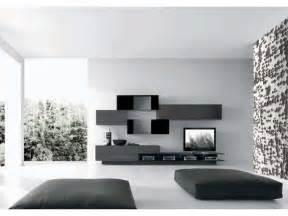 Tv wall unit design home design ideas