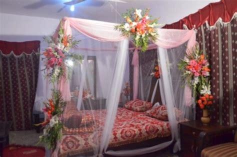 Lu Tidur Pengantin افكار لتزين اجمل غرف نوم رومانسية بالصور منتديات درر العراق