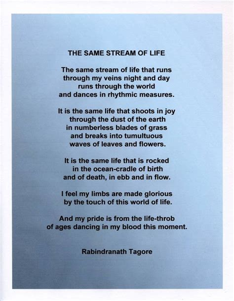 biography bengali meaning 17 best ideas about rabindranath tagore poem 2017 on