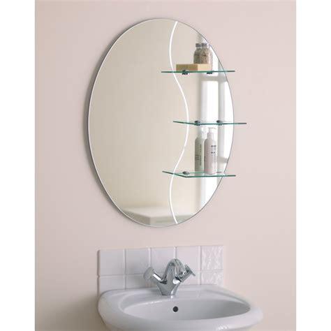mirrors howayek co