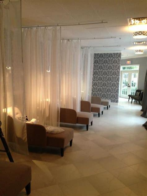 hilton head islands premiere beauty lounge beauty