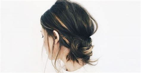 Sho Tresseme 17 best ideas about trending hairstyles on