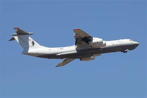 perth airport spotters blog jordan intl cargo ilyushin il mf jy jid  perths