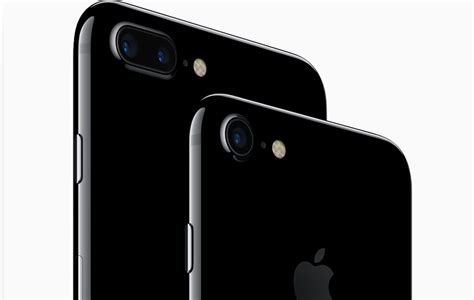 price list of new iphone 7 and iphone 7 plus and availability