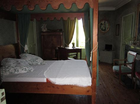 Chambre D Hote Chateau Gontier by Ch 226 Teau Mirvault Chateau En Mayenne 224 Chateau Gontier