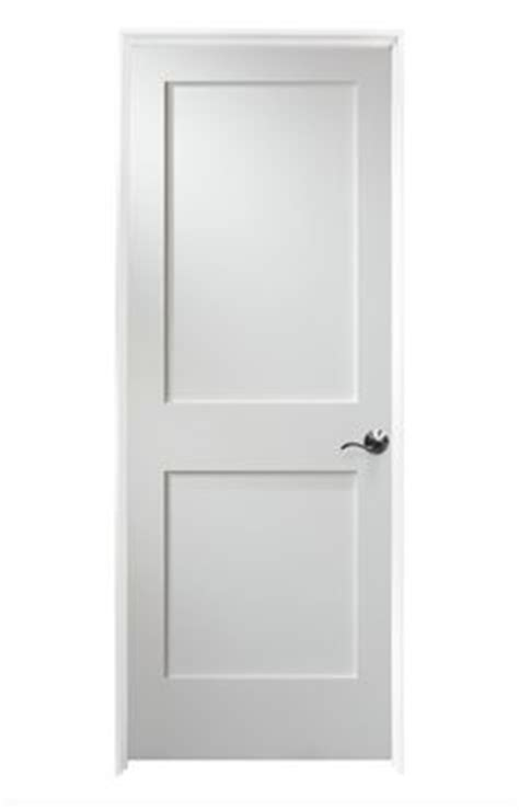 Home Depot Pre Hung Interior Doors by 1000 Ideas About Prehung Interior Doors On Pinterest