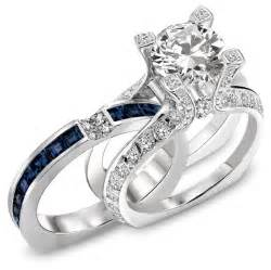 engagement ring and wedding band set how to choose the engagement ring settings ring review