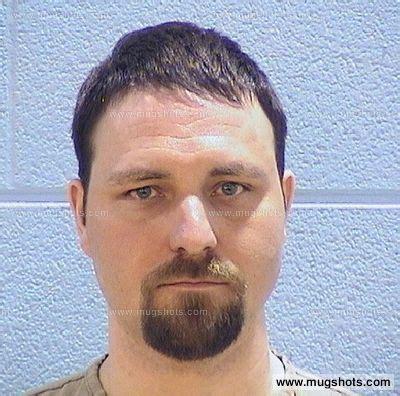 Woodford County Il Arrest Records Adam S Rogers Mugshot Adam S Rogers Arrest Woodford County Il