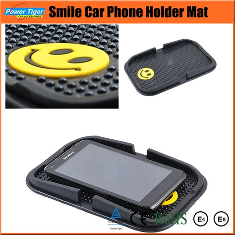 Phone Mat For Car by Auto Car Accessories Car Non Slip Mat Anti Slip Mat Car