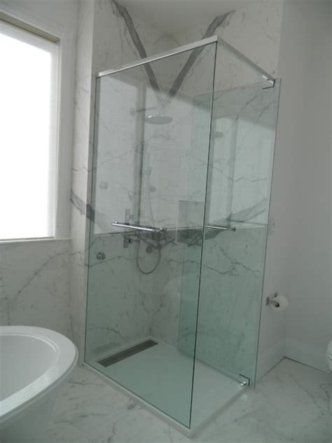 compact shower stall compact shower stall modern bathroom