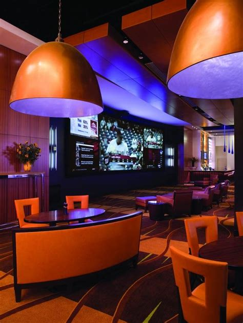 Bar D Interieur Design by Sport Bar Design Ideas Amazing Sports Bar Designs Sports