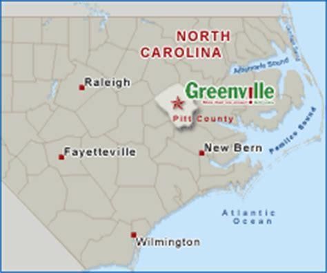 map of greenville carolina lodging information near scoliosis rehabilitation center