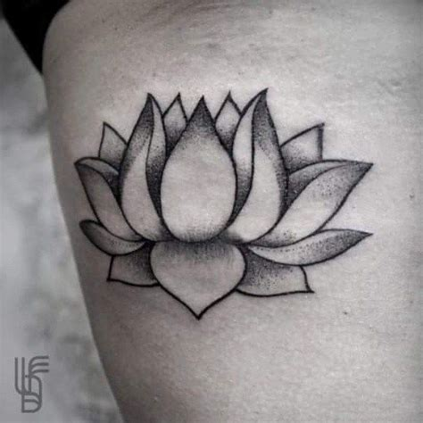 lotus tattoo cultural appropriation the 25 best small buddhist tattoo ideas on pinterest