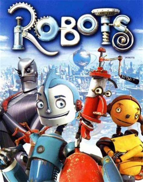 robot film wikipidia ranking de robots de cine listas en 20minutos es